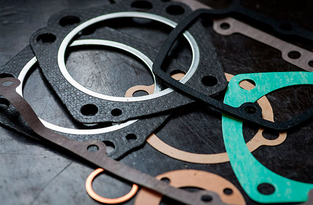 how-to-buy-the-right-cylinder-head-gasket-for-your-engine